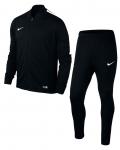 Souprava Nike ACADEMY16 KNT TRACKSUIT 2