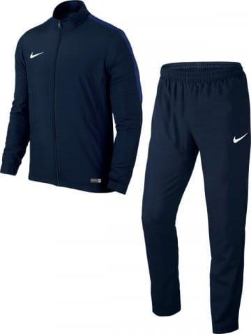Pánská tréninková souprava Nike Academy16