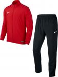 Souprava Nike ACADEMY16 WVN TRACKSUIT 2