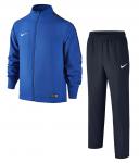 Souprava Nike ACADEMY16 YTH WVN TRACKSUIT 2