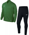 Souprava Nike ACADEMY16 YTH KNT TRACKSUIT 2