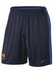 Šortky Nike FCB M SHORT SQD KZ
