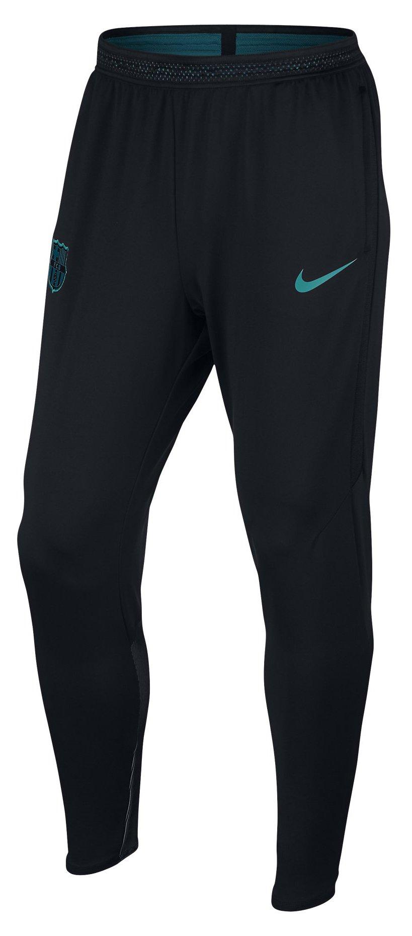 Kalhoty Nike Dry FC Barcelona Strike Pant