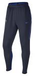Kalhoty Nike FCB M NK DRY STRKE PANT KP 1