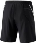 erima short trousers short running