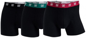 CR7 Basic Trunk 3-Pack