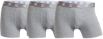 CR7 CR7 Basic Trunk 3-Pack Boxeralsók