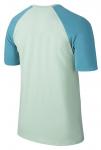 Triko Nike FPF MATCH TEE – 2