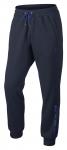 Kalhoty Nike FCB M NSW PANT CF FT AUT