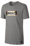 Triko Nike FC FOIL TEE