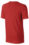 Triko Nike  FC FOIL TEE – 2
