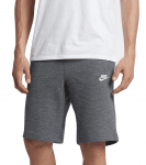 M NSW LEGACY SHORT FT