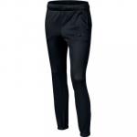 Kalhoty Nike G NK THRMA PANT AT TECH