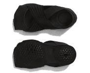 Pantofi fitness Nike WMNS STUDIO WRAP 4