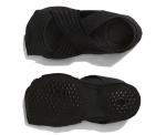 Boty Nike Studio Wrap 4 – 2