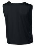Tílko Nike Dry Brazil – 2