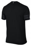Nike Dry Team Brazil – 2