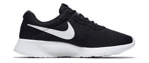 Pánské boty na volný čas Nike Tanjun
