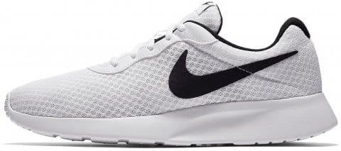 Nike TANJUN Cipők