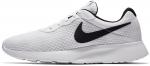 Obuv Nike TANJUN