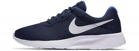 Obuća Nike TANJUN
