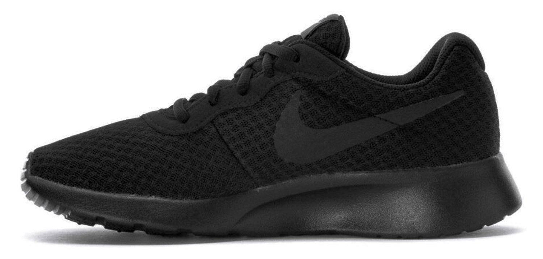 Dámské boty Nike TANJUN 06c2ae551a