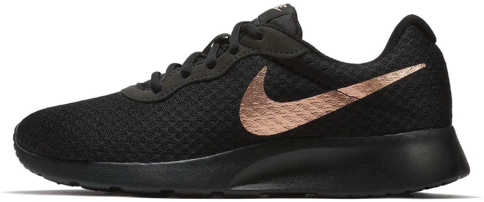 f9d90e8fc Dámské boty Nike TANJUN - Top4Fitness.cz