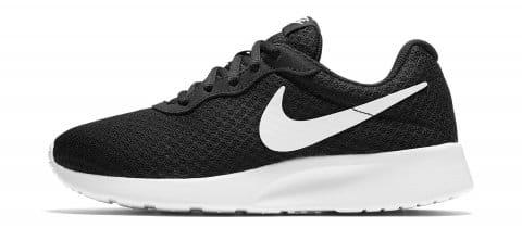 Chaussures Nike WMNS TANJUN