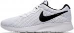Obuv Nike WMNS TANJUN
