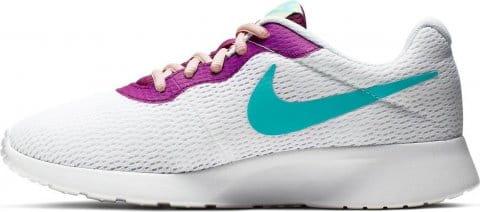 Schuhe Nike WMNS TANJUN