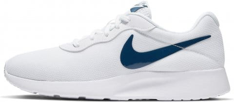 Obuća Nike WMNS TANJUN