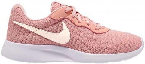 Schoenen Nike WMNS TANJUN