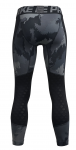 Kompresní legíny Nike Pro Hyperwarm Tight AOP – 2