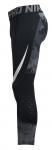 Kompresní legíny Nike Pro Hyperwarm Tight AOP – 3