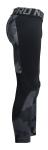 Kompresní legíny Nike Pro Hyperwarm Tight AOP – 4