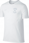Triko Nike FOOTBALL X N&N TEE