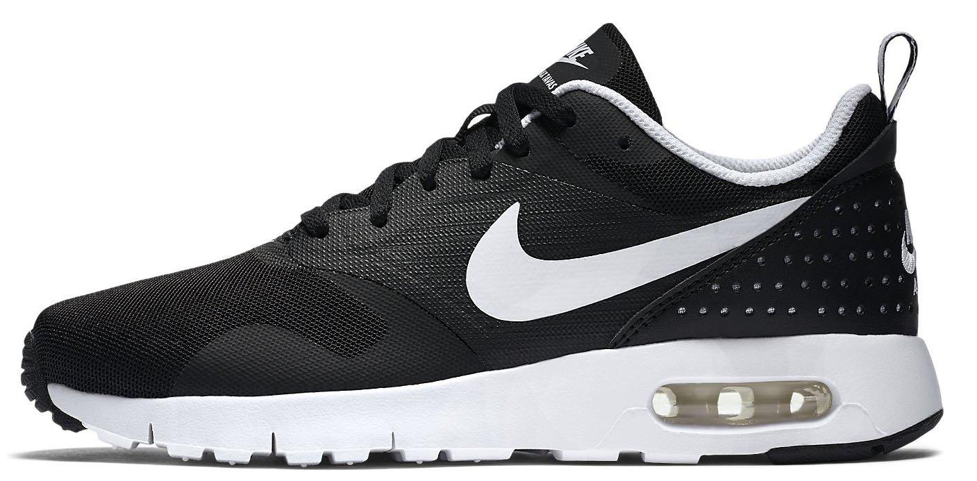 772033d001f Dětská volnočasová obuv Nike Air Max Tavas