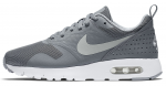 Obuv Nike AIR MAX TAVAS (GS)