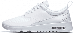 AIR MAX THEA (GS)