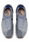 Boty Nike Air Footscape Magista Flyknit – 4