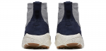 Boty Nike Air Footscape Magista Flyknit – 6