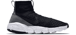 AIR FOOTSCAPE MAGISTA FLYKNIT