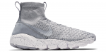 Obuv Nike AIR FOOTSCAPE MAGISTA FLYKNIT