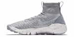 Boty Nike Air Footscape Magista Flyknit – 3