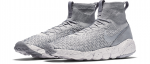 Boty Nike Air Footscape Magista Flyknit – 5