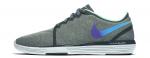 Obuv Nike WMNS LUNAR SCULPT