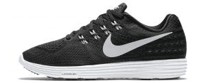 Běžecké boty Nike LUNARTEMPO 2