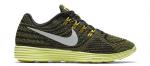 Běžecká obuv Nike LunarTempo 2 – 1