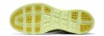 Běžecké boty Nike WMNS LUNARTEMPO 2 – 2