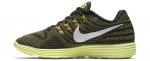 Běžecké boty Nike WMNS LUNARTEMPO 2 – 3